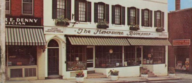 cropped-hampshire-bookshop.jpg