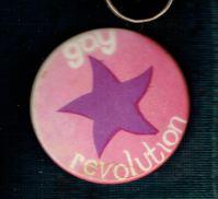 button gay revolution 197103202015