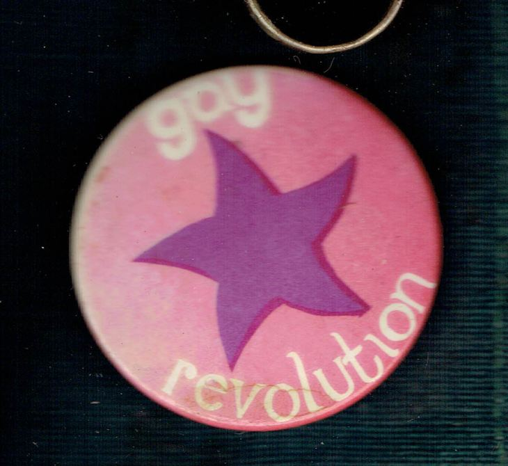 button gay revolution 197103202015
