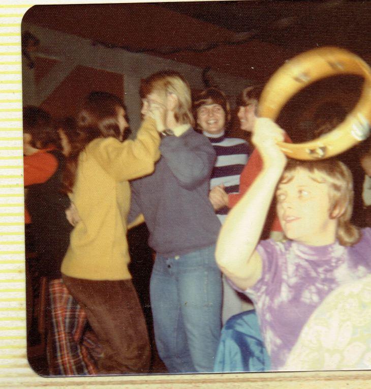 dancing at club03202015