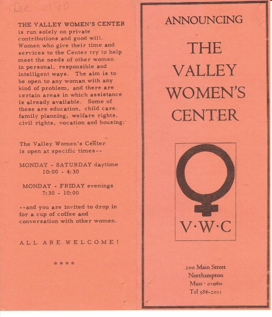 center valley lesbian personals The center is a safe and welcoming place for our proud, diverse lgbtq community when you visit the center, you'll be affirmed and accepted, heard and understood.