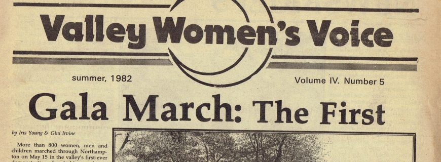 cropped-vwv-first-march-82_edited-11.jpg