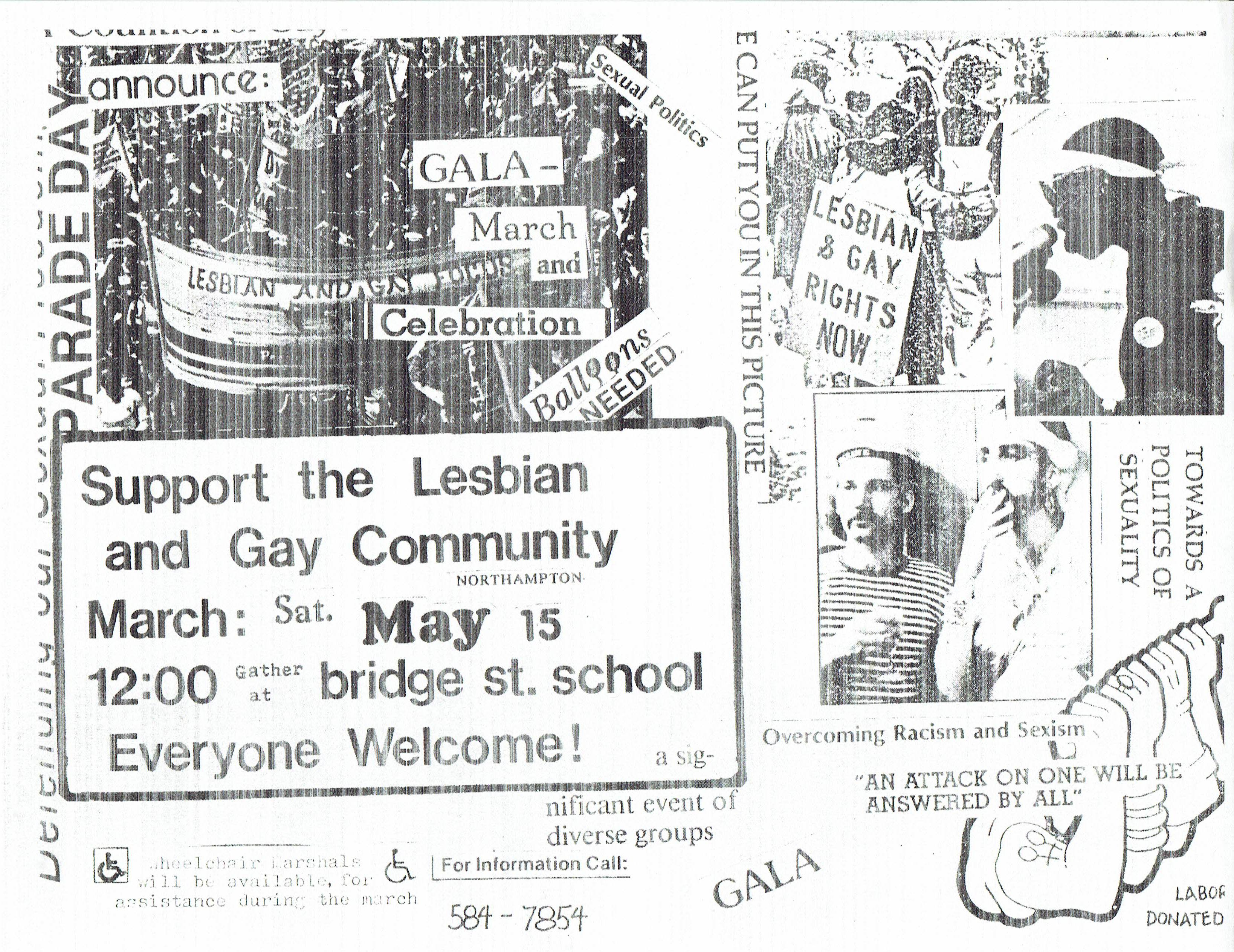flyer-1st-march-1982_edited-1