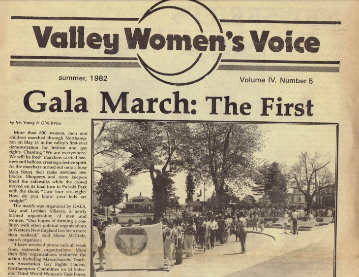 vwv-first-march-82_edited-1