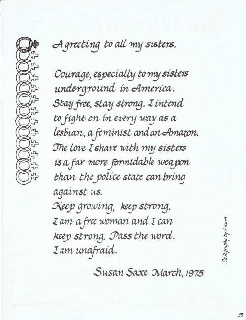 old maid spr 75 saxe letter_edited-1