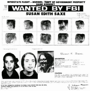 Susan_Saxe_Feminist_FBI
