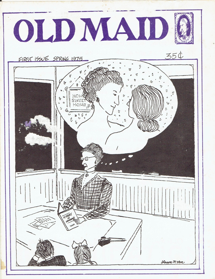 old maid cover_edited-1