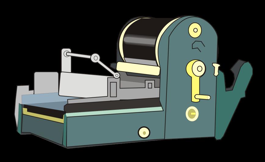 2000px-Mimeograph.svg 1970 wikipedia
