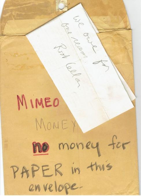 mimeo money_edited-1