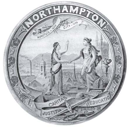 NORTHAMPTON-TOWN-SEAL-copy (1)