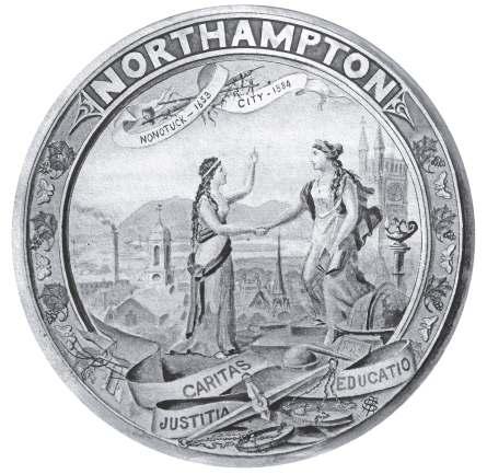 NORTHAMPTON-TOWN-SEAL-copy (1)