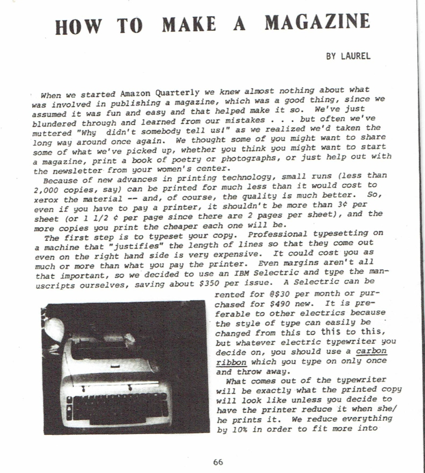how to make magazine_edited-1