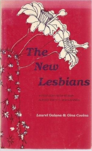 new lesbians