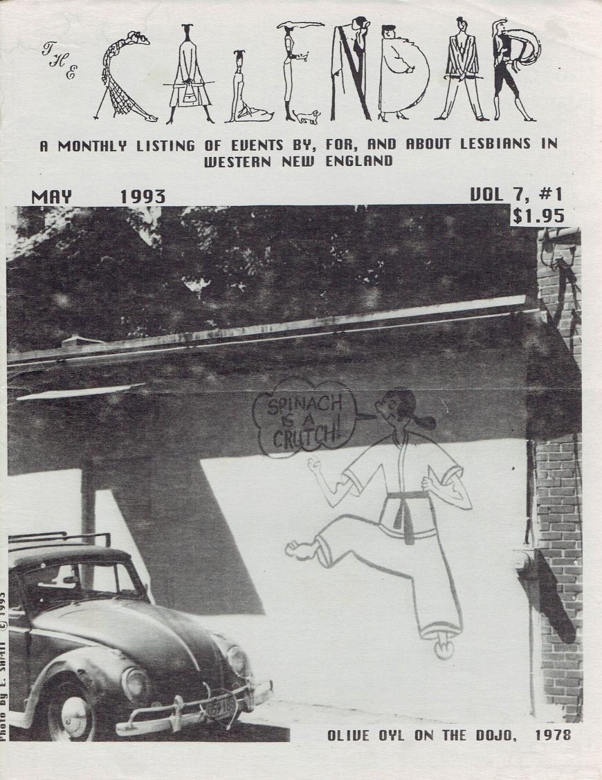 dojo mural tlc cover