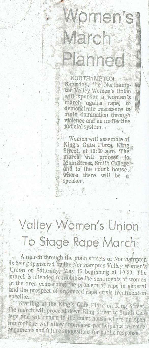 march ant rape_edited-1