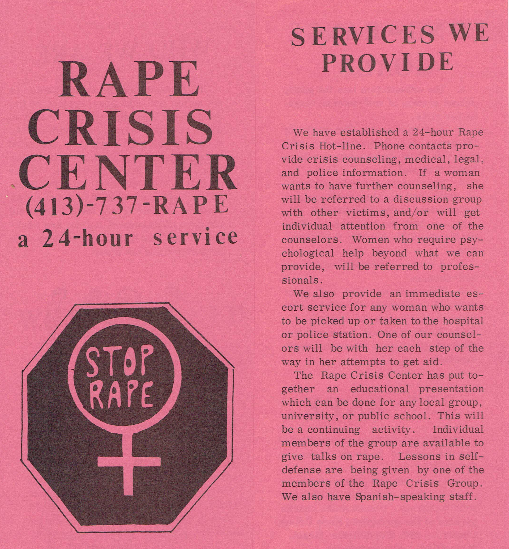 spfld rape ctr_edited-1