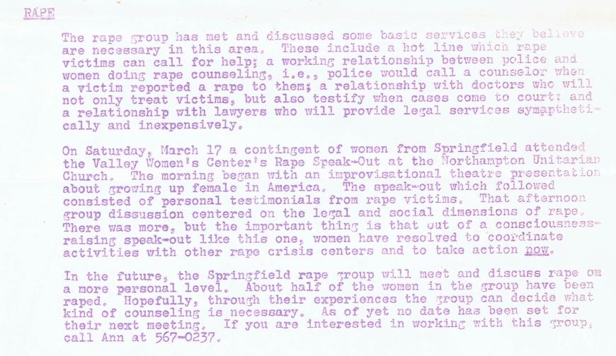 swc rape gp jan 73_edited-1
