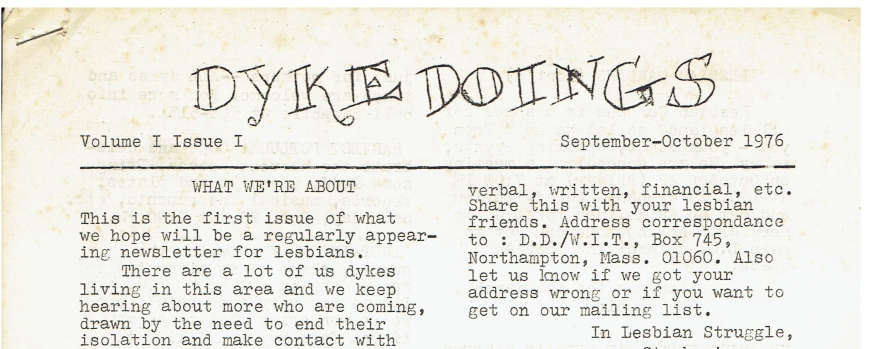 dyke doings sep-oct 76_edited-1