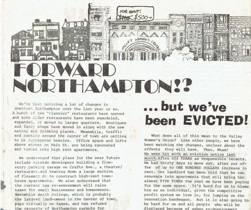 lg vwu eviction_edited-1