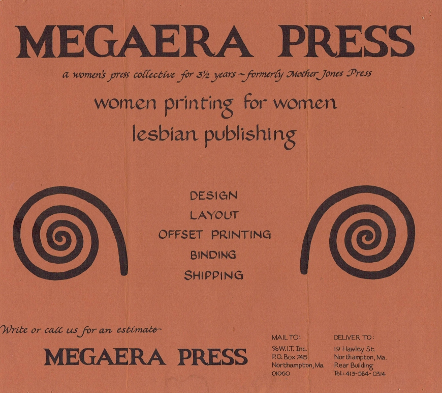 magaera opens_edited-1