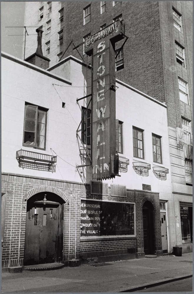 Stonewall- daviesnypl1