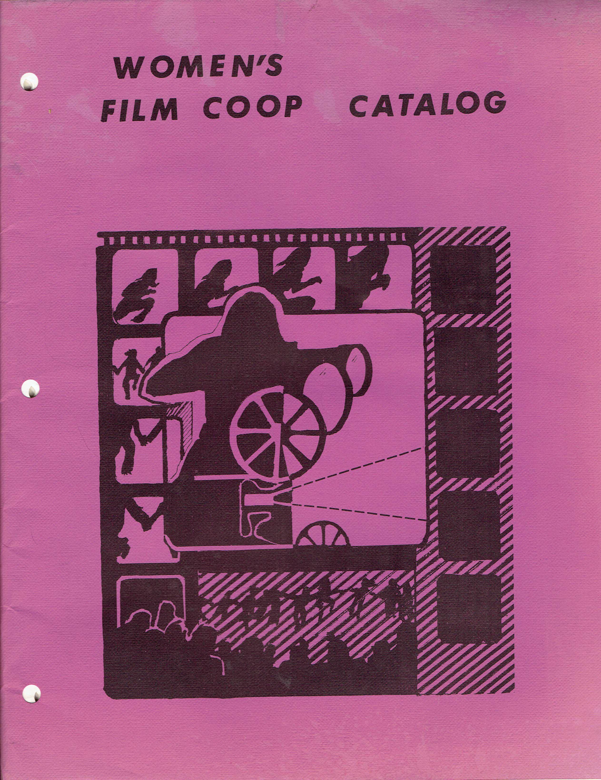 WFC catalogue 1974_edited-1