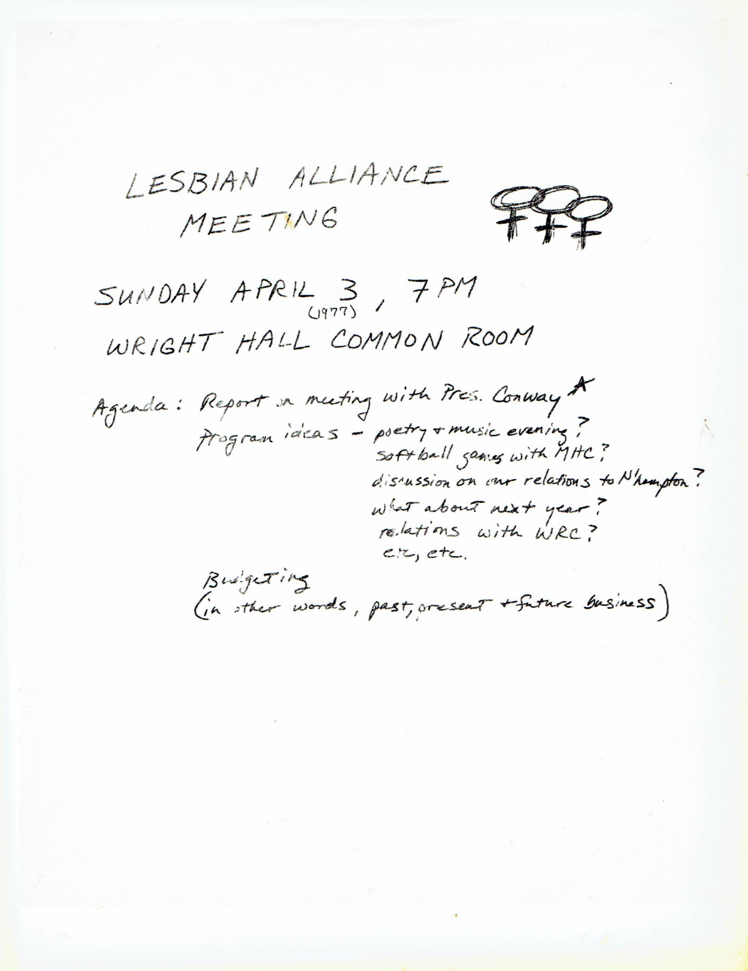 scla apr3 77 flyer w mtg agenda, scarchives_edited-1