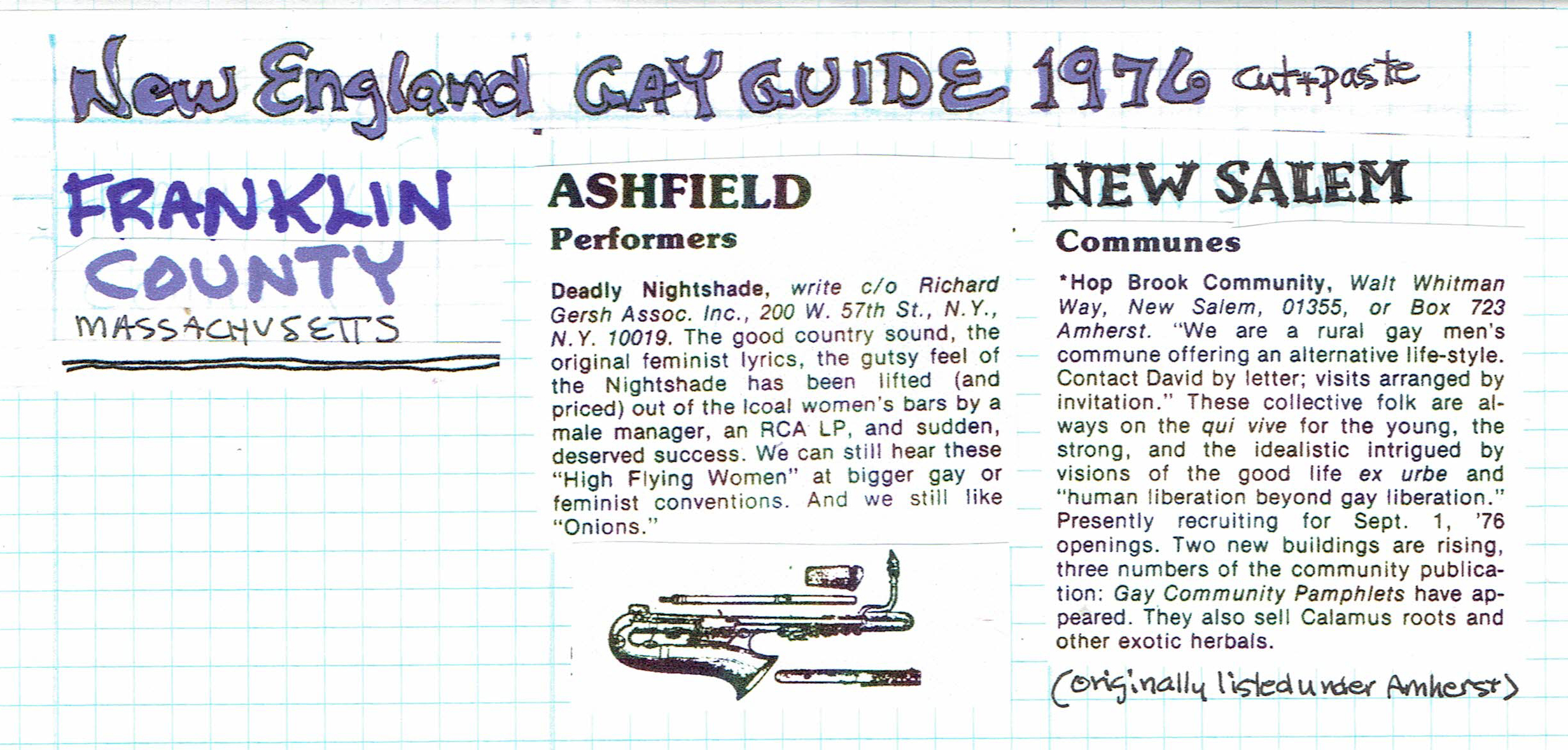 gay guide franklin cty_edited-1