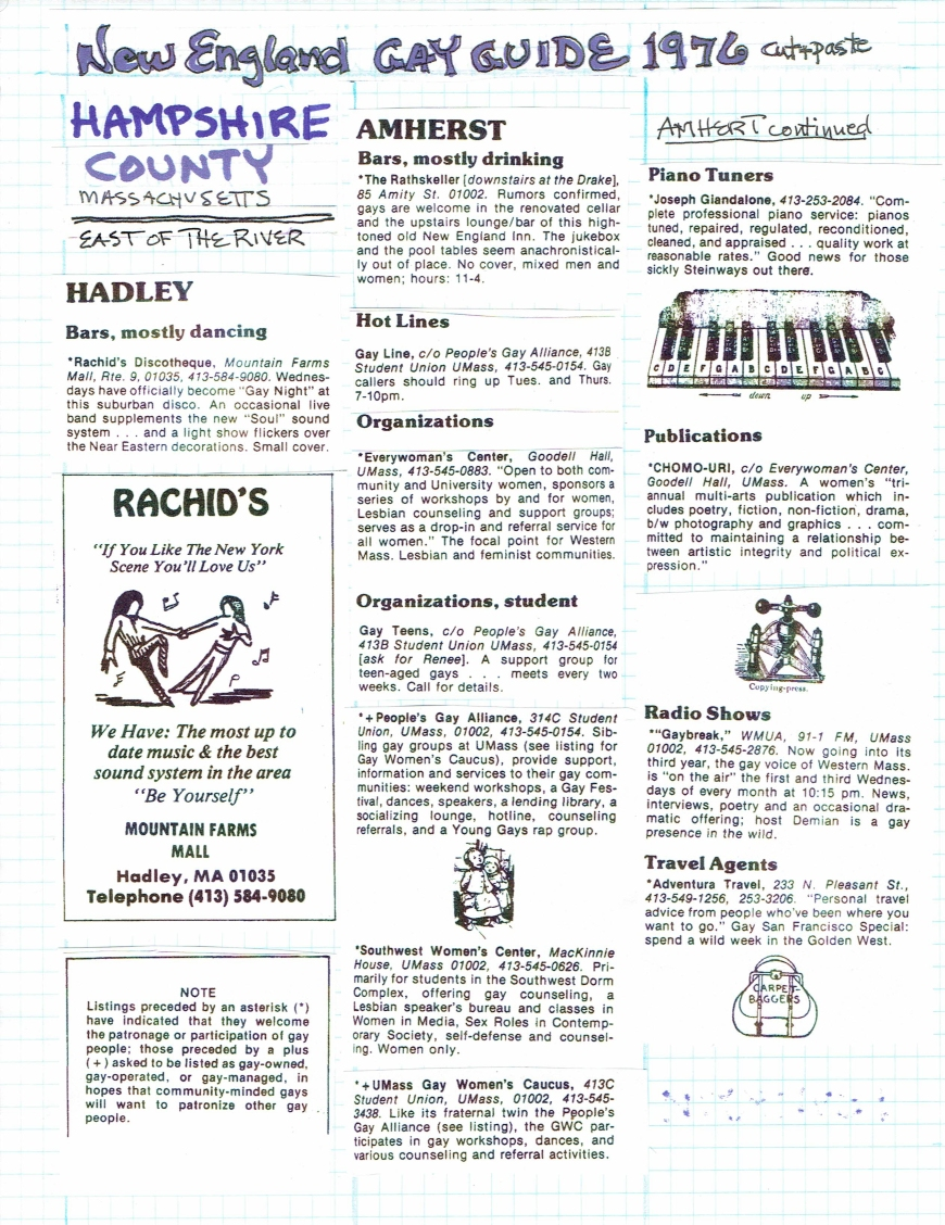 gay guide hampshire east_edited-1