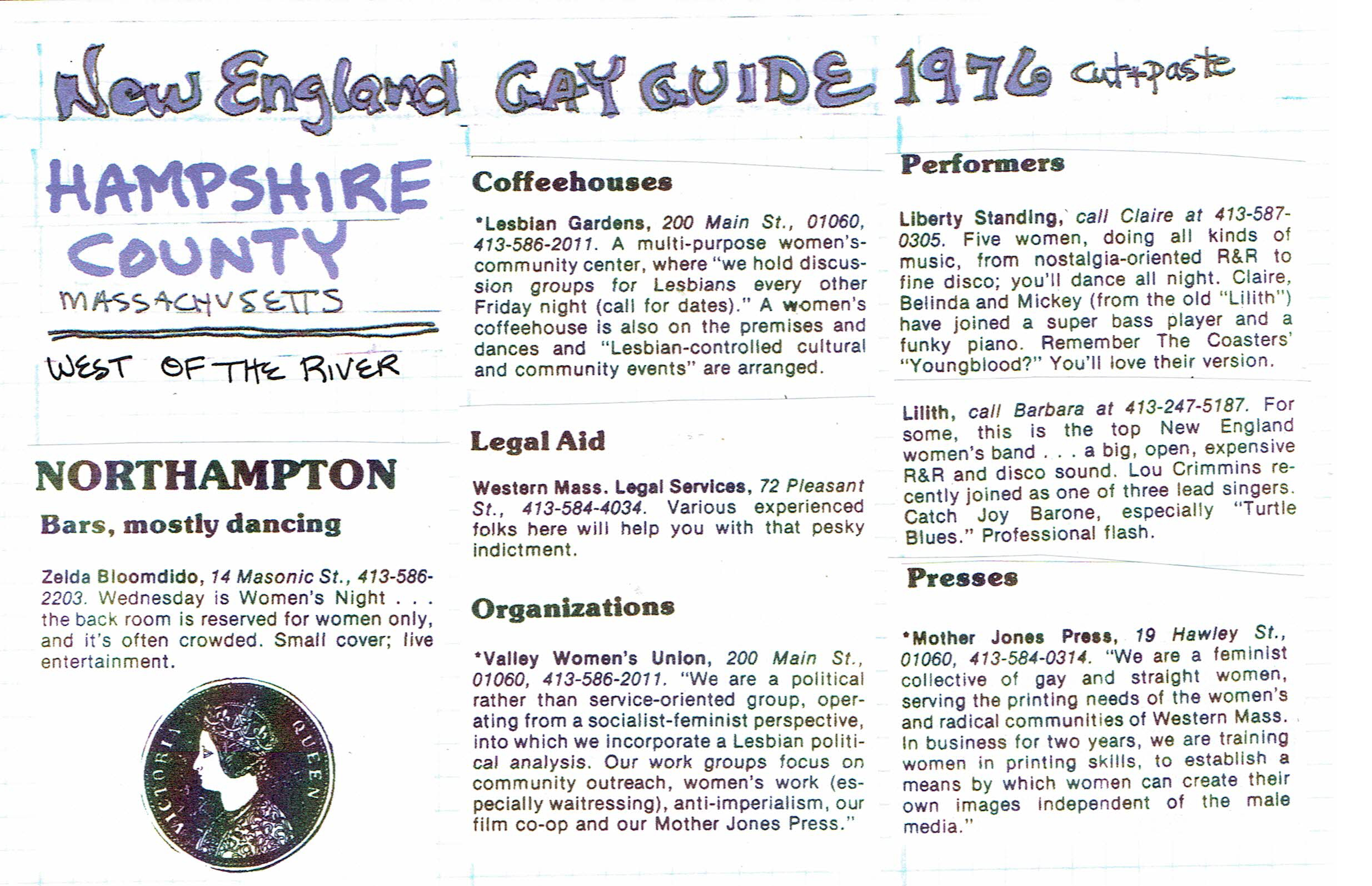 gay guide hampshire west_edited-1