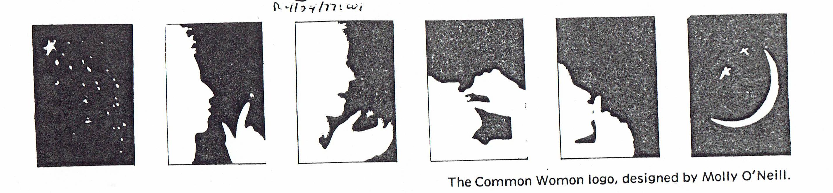 cwc logo apr 1977_edited-1