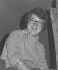judith schenck 1977