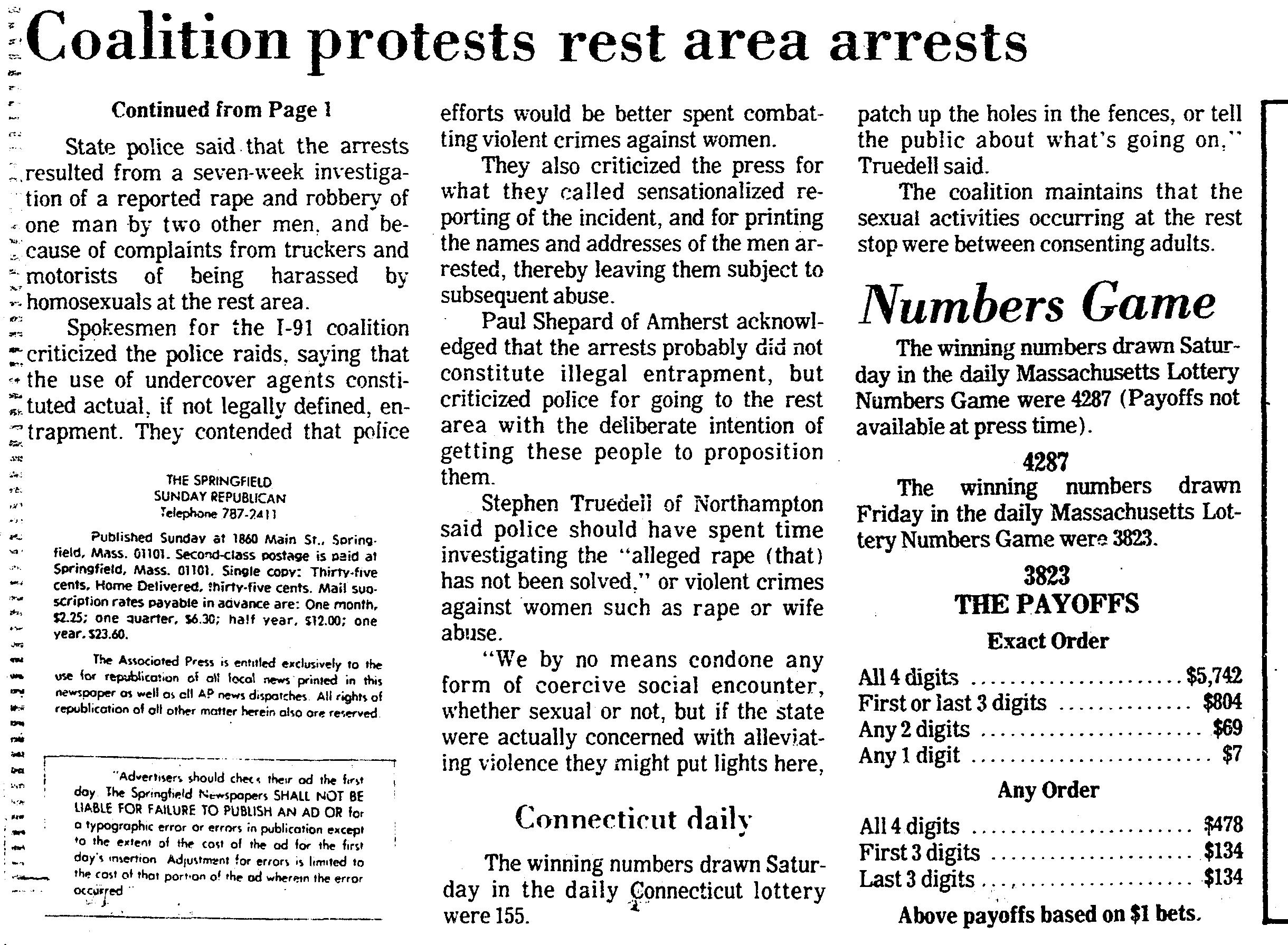 Springfield_Union_1978-11-05_2