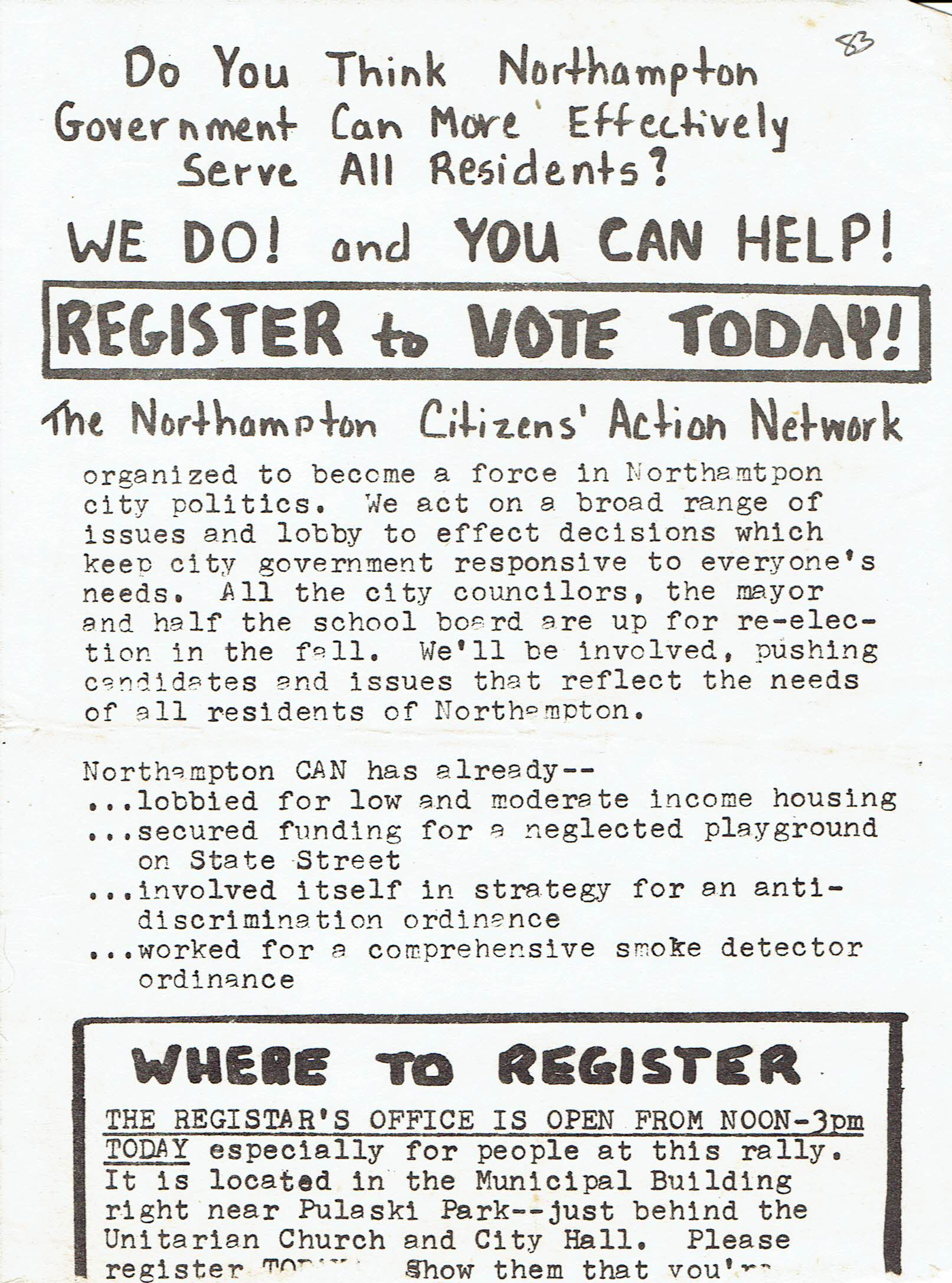 voter registration 83_edited-1