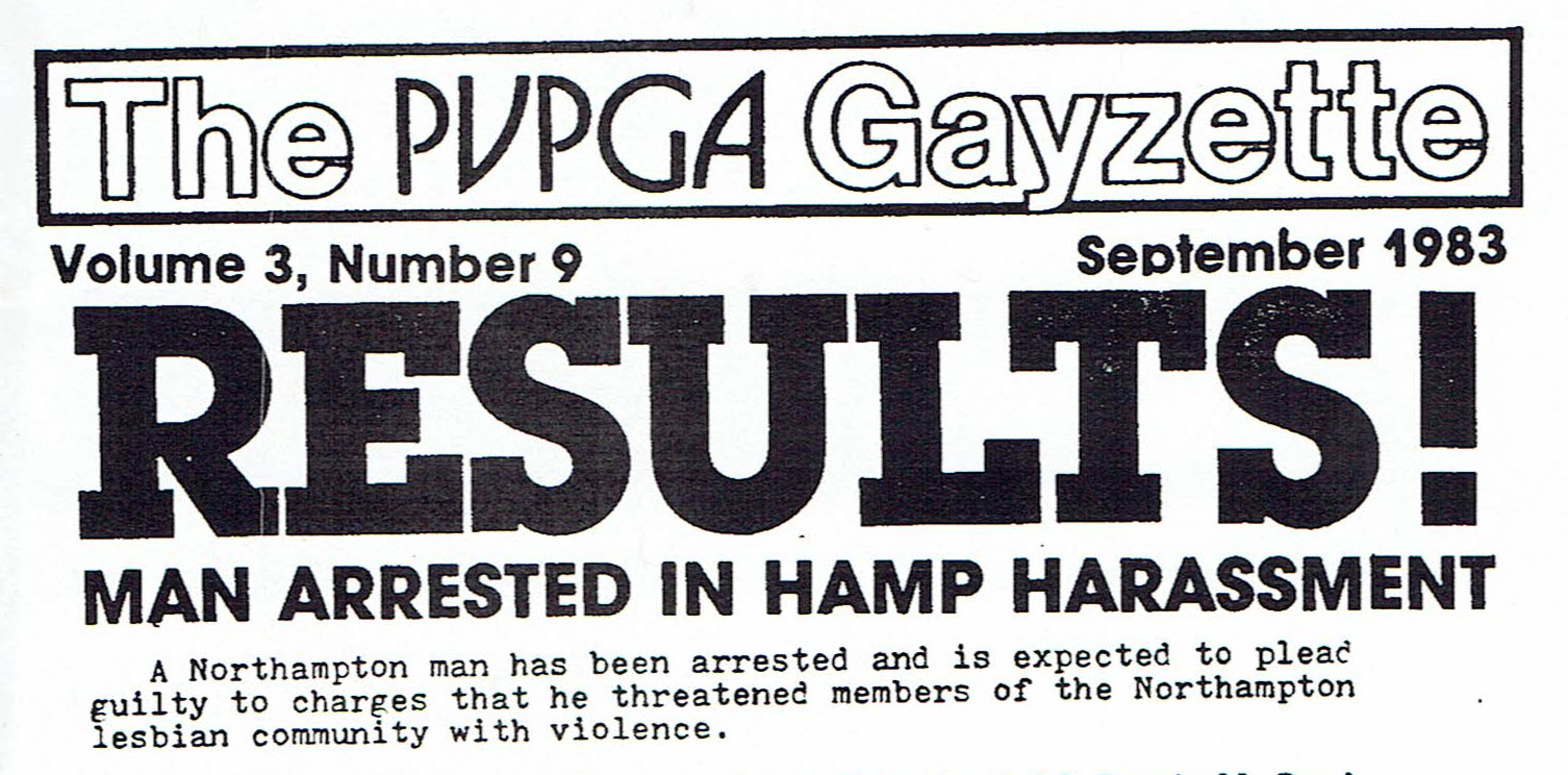 arrest sep 83 gayzette_edited-1