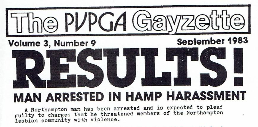 arrest sep 83 gayzette_edited-1