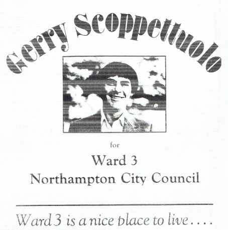 gerry campaign flyer sep 83_edited-1