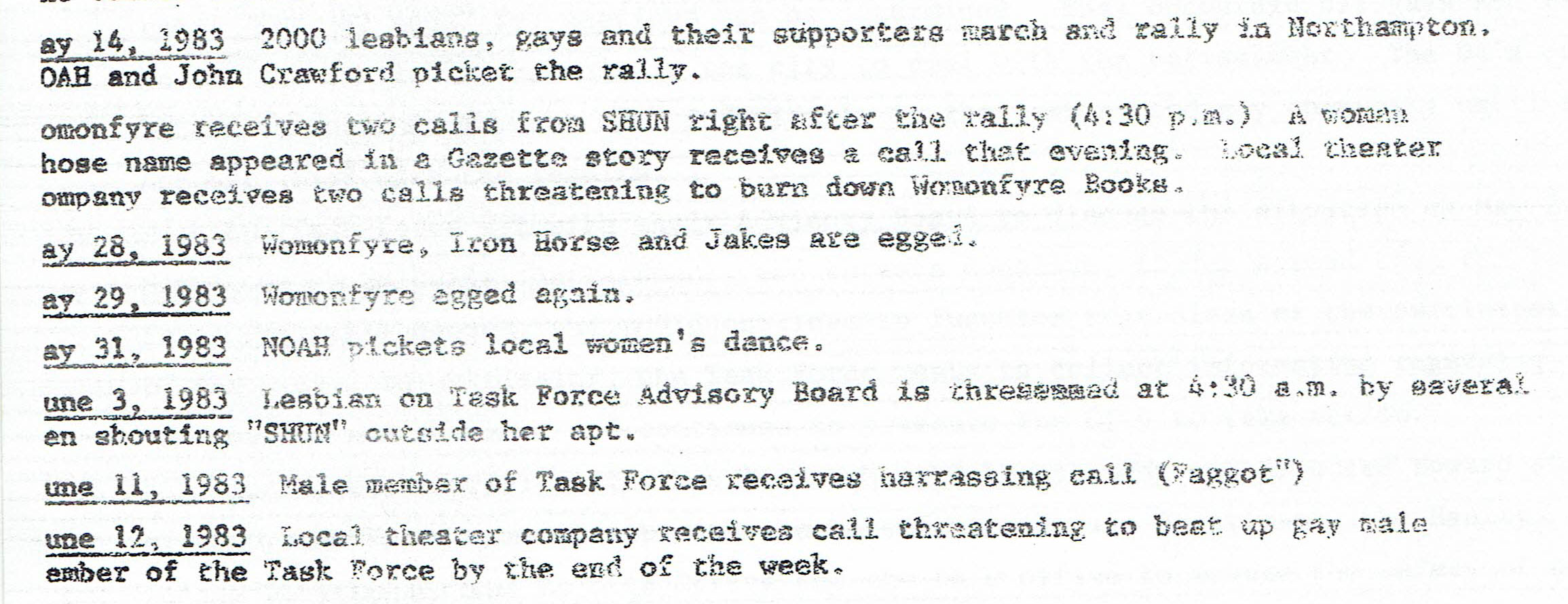 harassment log may june 83_edited-1