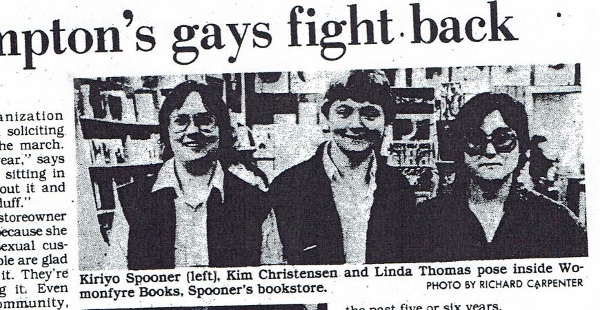 Kiryo, Kim in Boaton Globe May 22 1983_edited-2