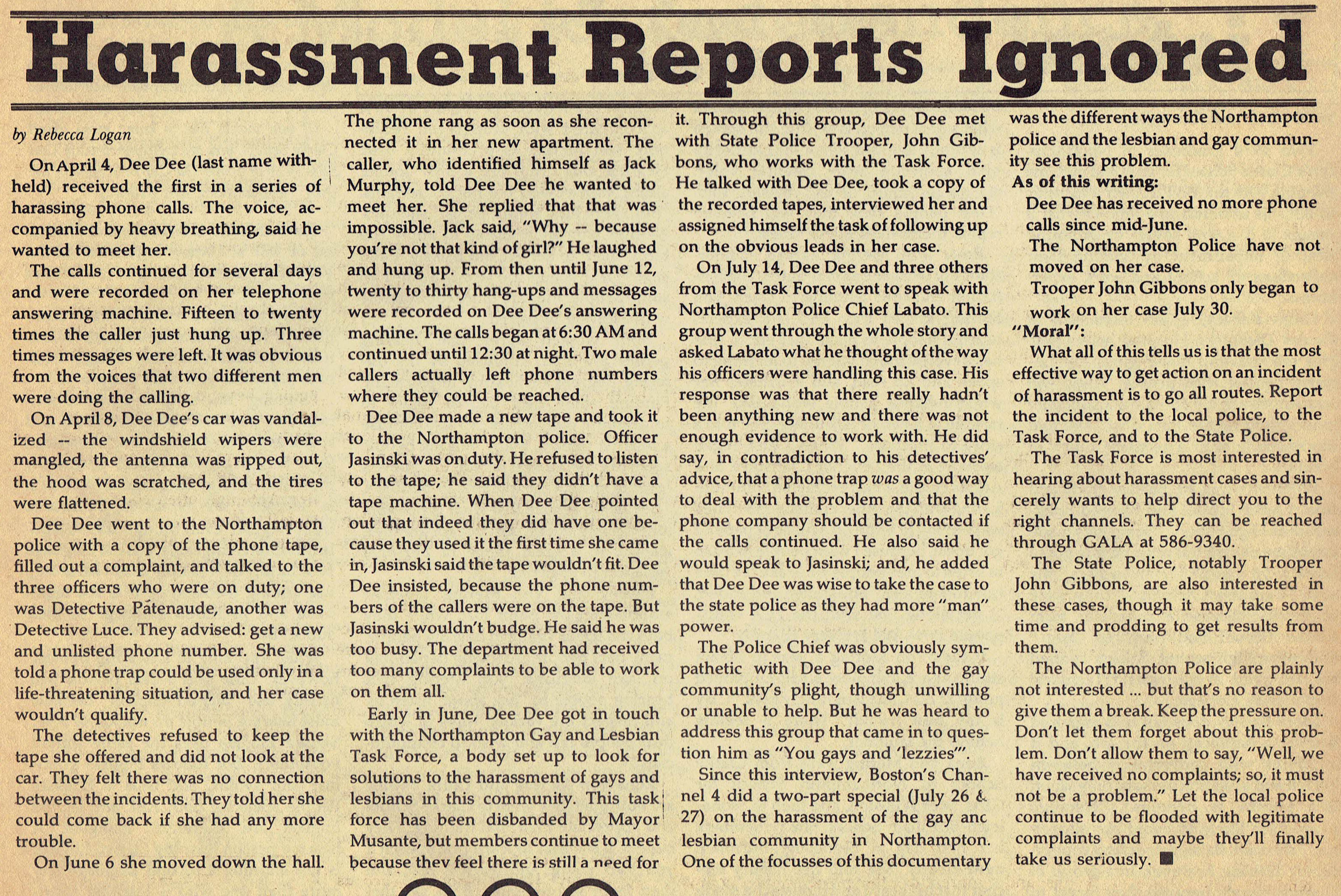 reports ignored VWV sep 83_edited-1