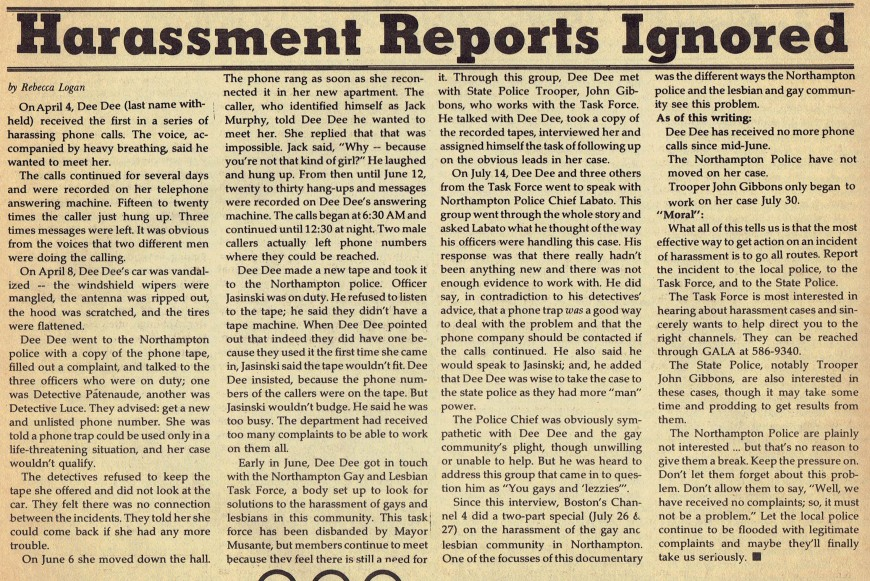 reports ignored VWV sep 83_edited-1